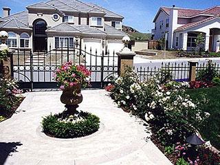 Landscaping Landscape Design Landscapes Bay Point Danville Ca
